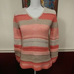 L L Bean woman xs petite sweater